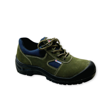 Scarpa antinfortunistica BASIC S1P n.46